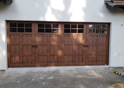 Martin-Garage-Doors-Pinnacle-img14