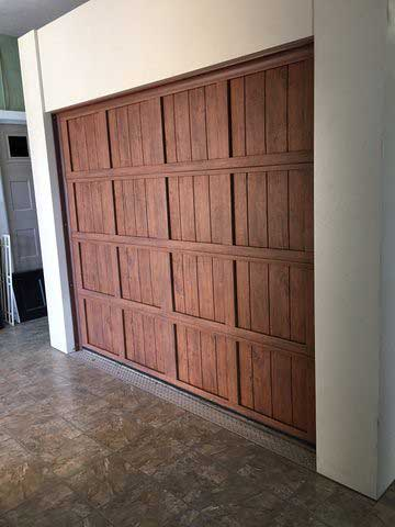 Martin-Garage-Doors-Pinnacle-img17