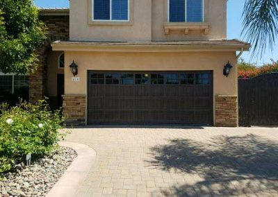 Martin-Garage-Doors-Pinnacle-img18