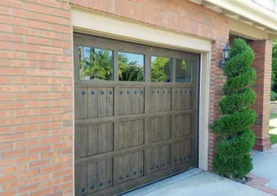 Martin-Garage-Doors-Pinnacle-img19