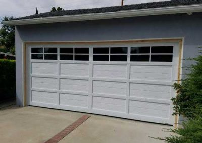 Martin-Garage-Doors-Pinnacle-img22