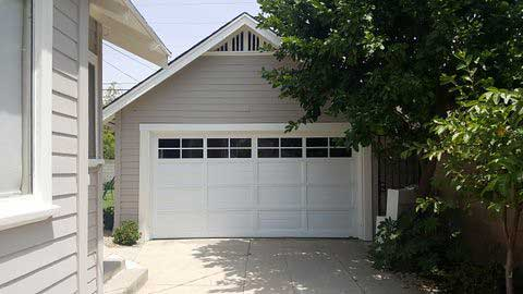 Martin-Garage-Doors-Pinnacle-img23