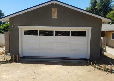 Martin-Garage-Doors-Pinnacle-img25