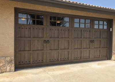 Martin-Garage-Doors-Pinnacle-img26
