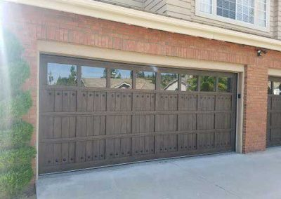 Martin-Garage-Doors-Pinnacle-img28