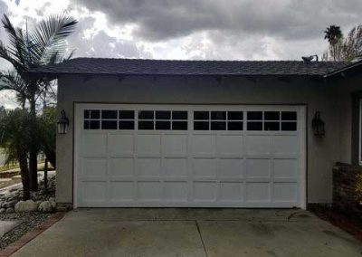 Martin-Garage-Doors-Pinnacle-img29