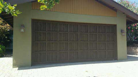 Martin-Garage-Doors-Pinnacle-img30