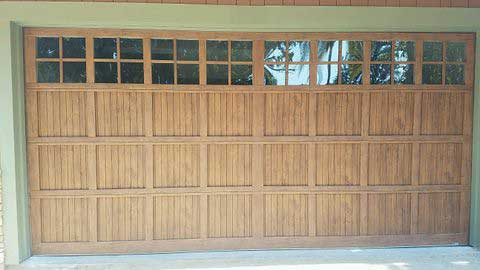 Martin-Garage-Doors-Pinnacle-img31