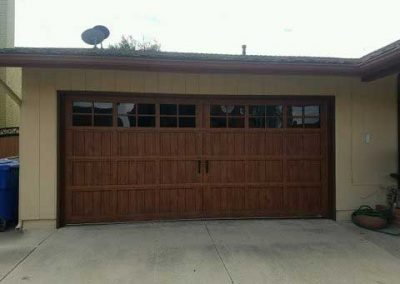 Martin-Garage-Doors-Pinnacle-img33