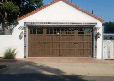 Martin-Garage-Doors-Pinnacle-img34