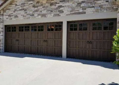 Martin-Garage-Doors-Pinnacle-img35