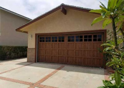 Martin-Garage-Doors-Pinnacle-img36
