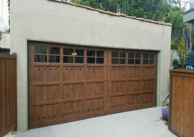 Martin-Garage-Doors-Pinnacle-img38