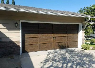 Martin-Garage-Doors-Pinnacle-img40