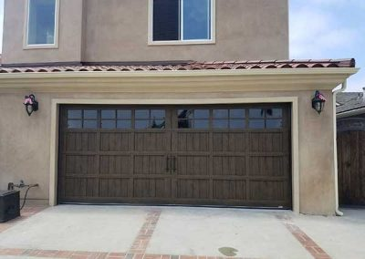 Martin-Garage-Doors-Pinnacle-img41