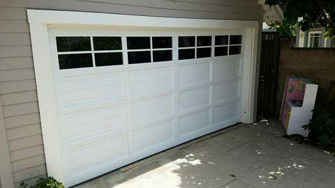 Martin-Garage-Doors-Pinnacle-img6