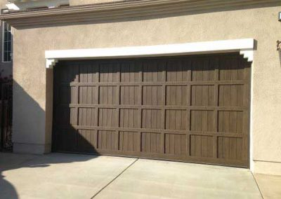 Martin-Garage-Doors-Pinnacle-img7